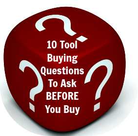 Buying Power Tools-Buying Questions To Ask-bestpowertools-org